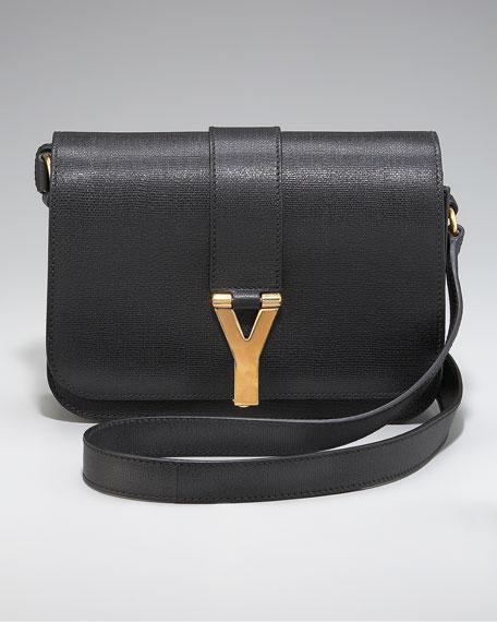 ysl shoulder bag y